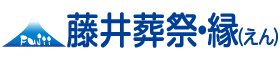 fuji-family
